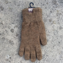 Dashwood Gloves Size Large - All Colours